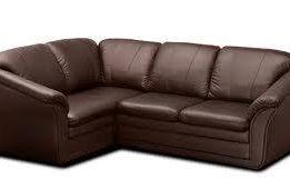 Кельн 5.3 диван