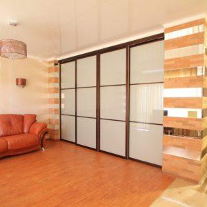 Мебель Найди фото 2
