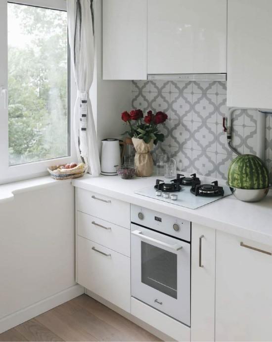 кухни челябинск каталог