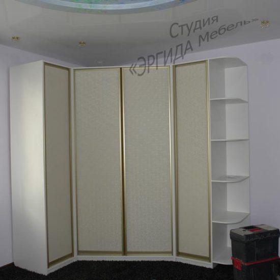 Корпусная мебель в Челябинске