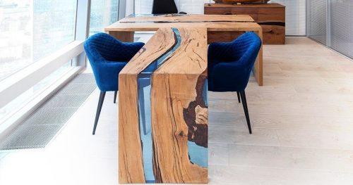 изготовление мебели челябинск