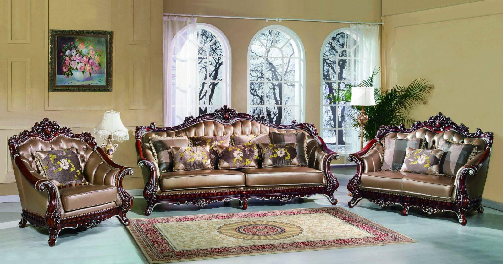 мягкая мебель на заказ цены