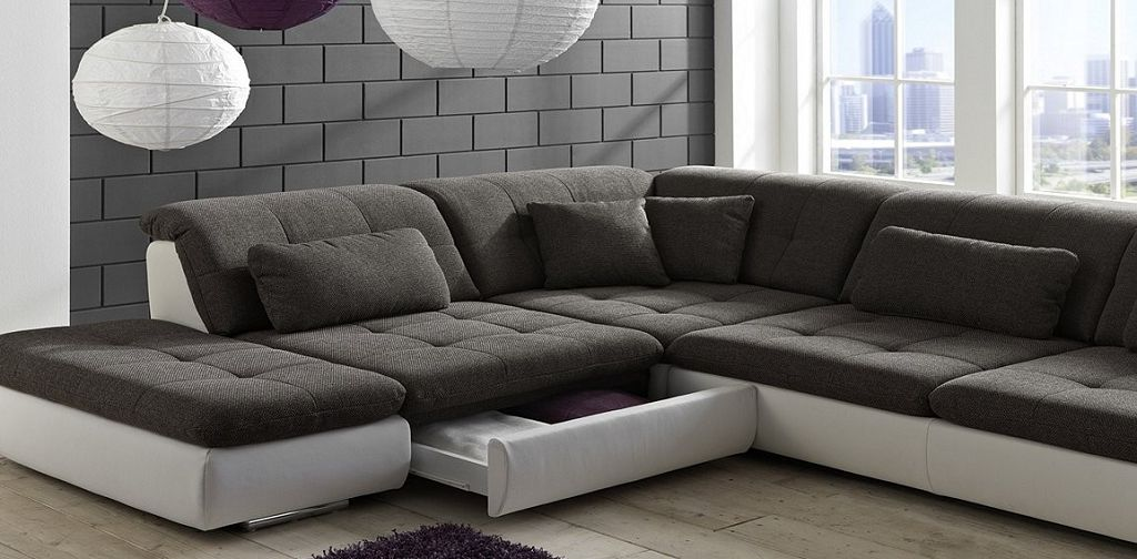 мягкая мебель на заказ челябинск
