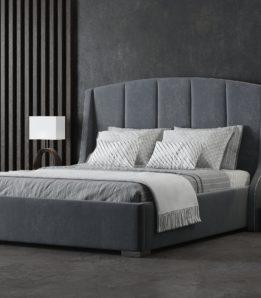 Кровать FRANCESCA